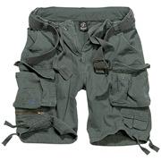 brandit_savage_vintage_shorts_anthrazit_1a