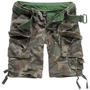 brandit_savage_vintage_shorts_woodland_1a