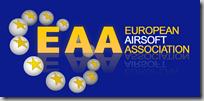 EAA-Logo-blue
