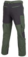 k05015-04-pentagon-hydra-soft-shell-pants-camo-green_2z