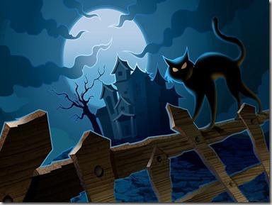 halloween-spooky-cat