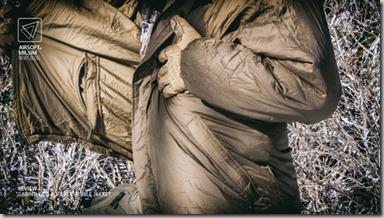 Review-carinthia-gloft_reversible-jacket78-642x361