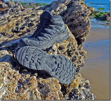 Salomon-XA-Pro-3D-GTX-Forces-shoe-thread