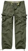 Brandit_Hudson_Ripstop_Trousers_olive_222
