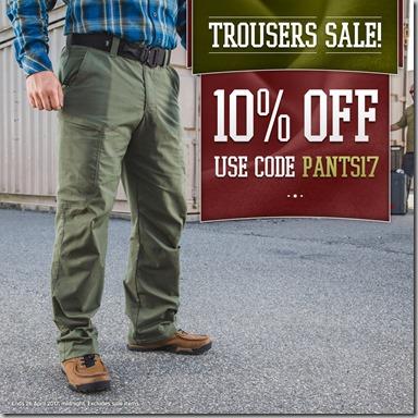 Trousers Sale 1 Instagram