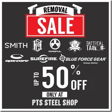 fb seasonal sale