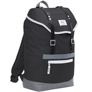 Brandit Tahoma Backpack Black Anthracite