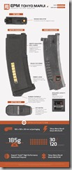 epmTM_Infographics_R0-page-001 (1)