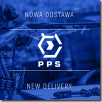 pps_presspack_ig