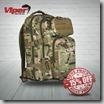 !-sales-1200x1200-viper-lazer-recon-pack