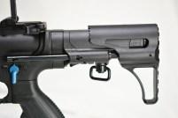 ASR122-part10.JPG