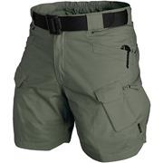 helikon_utp_shorts_8-5inch_Olive_Drab_ALL_1