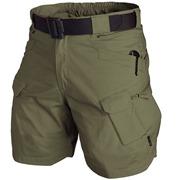 helikon_uts_shorts_85_adaptive_green