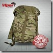 !-sales-1200x1200-viper-lazer-garrison-pack