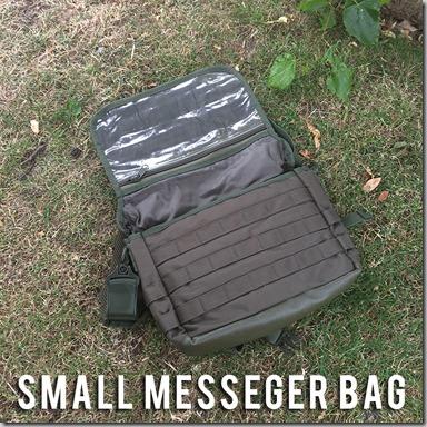 KUK Bag image 4