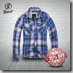 !-sales-1200x1200-brandit-check-shirt