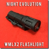 Night Evolution Image 3