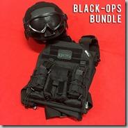 Bundle Deal Image 1