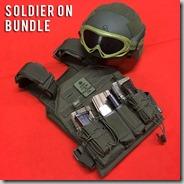 Bundle Deal Image 2