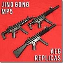 MP5 Image 1