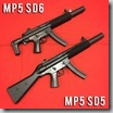 MP5 Image 3