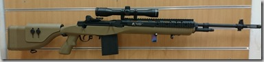 pre-owned-gp-m14-recon-with-accessories