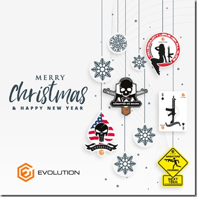 evolution_xmas_2018