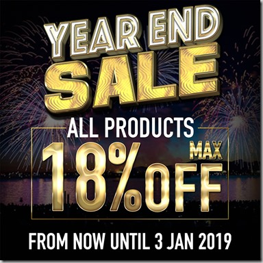 instagram&FB_2018-YearEndsale1