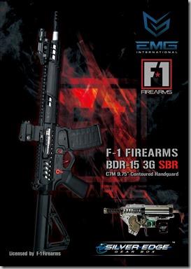 F1-SBR-poster