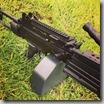 M249 Image 3