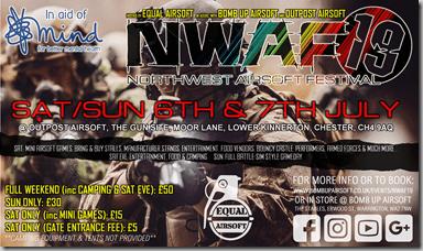 NWAF 19 POSTER V2