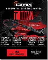 titan_en