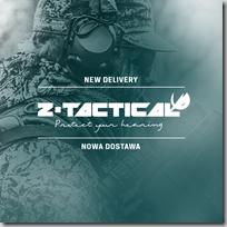 ZTactical_fb