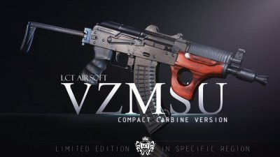 LCT VZK-02