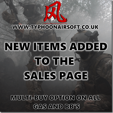 TYPHOON-AIRSOFT-SALES-ADVERT