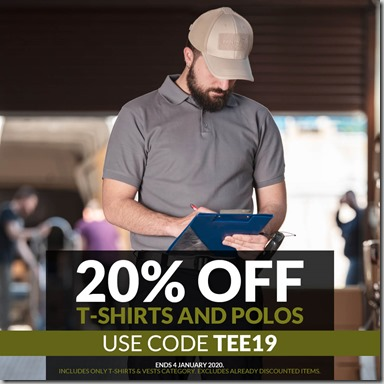 T-shirts Sale 2 2019 Instagram