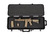 eng_pl_Specna-Arms-Gun-Case-1152225210_13