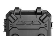 eng_pl_Specna-Arms-Gun-Case-1152225210_5