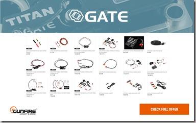 gate_en