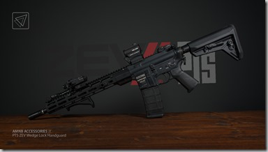 PTS_ZEV_Wedge_Lock_Handguard_FB