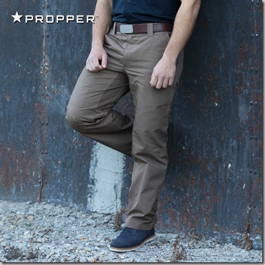 Propper HLX Tactical Pants insta