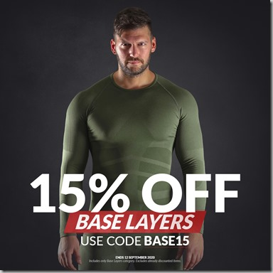 Base Layers Sale 2020 Instagram (1)