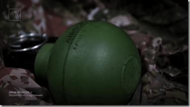 TAGInn_TAG-67_Frag_Grenade_6