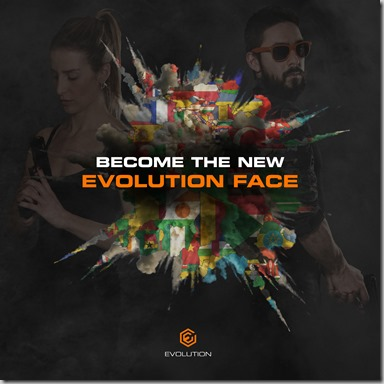 evolution-face-insta