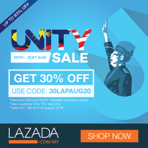 lazada-unity-sale-30
