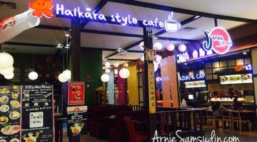 3 Perkara Menarik di Aeon Mall Shah Alam Seksyen 13 Anda Perlu Tahu