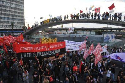 Solidariedade x Ultraliberalismo