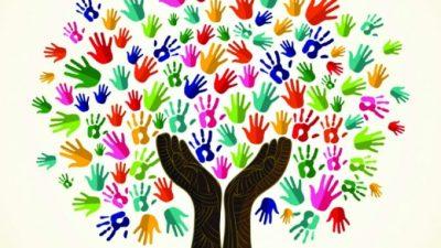 Direitos Humanos e a Ruptura do Estado de Direito