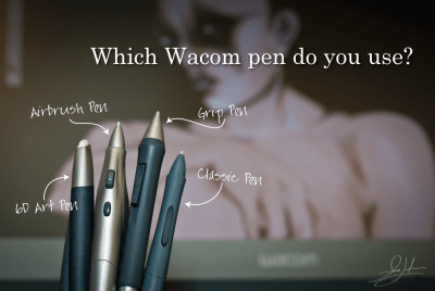 wacom-pen-choose