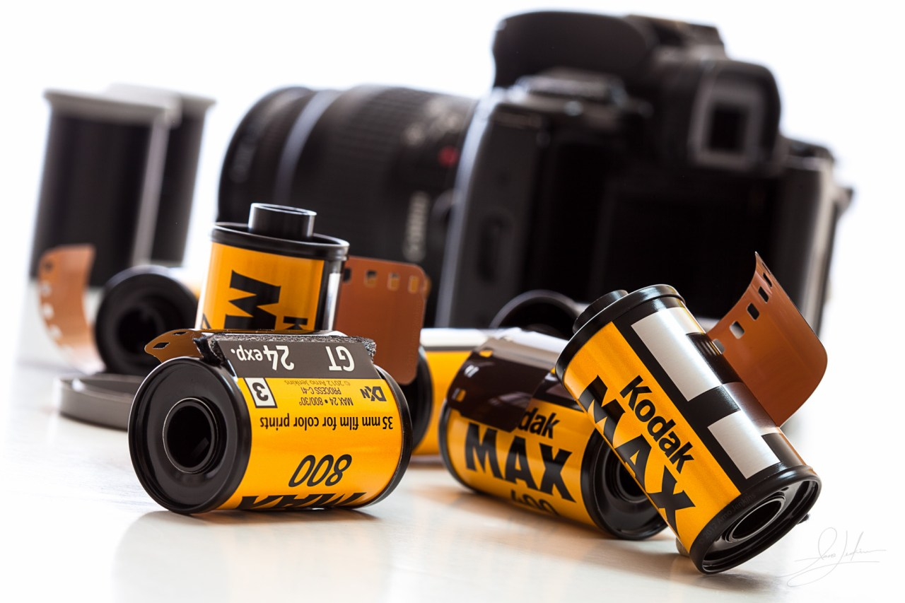 0119-Rolls on Kodak Film-IMG_1763-Edit-Edit